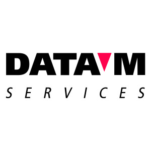 DataM-Services GmbH
