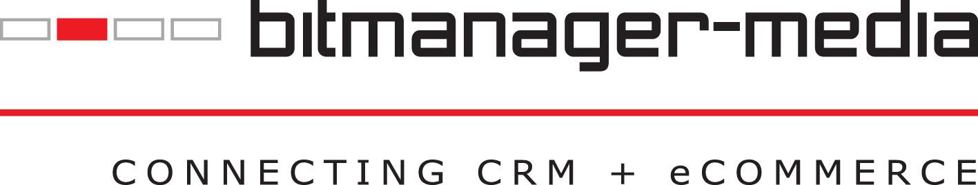 bitmanager-media GmbH