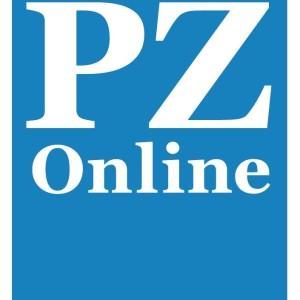 PZ-Online – Das Media-Datenportal für Print und Digital