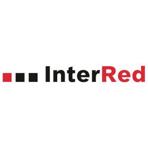 InterRed GmbH