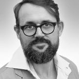 Henning Bartens