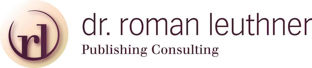 Dr. Roman Leuthner GmbH