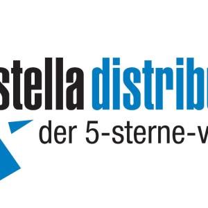 stella distribution gmbh