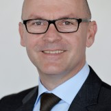 Michael Höflich