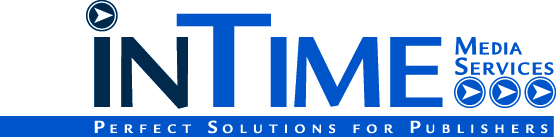 InTime Media Services GmbH