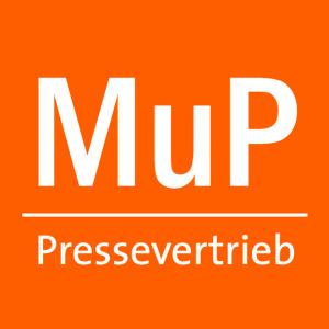 MuP Pressevertrieb GmbH – Nationalvertrieb und Abo-Verwaltung aus einer Hand