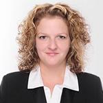 Melanie Leinz