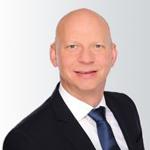 Ulf Schmökel