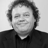 Dieter Reichert