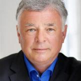 Klaus Heintzenberg