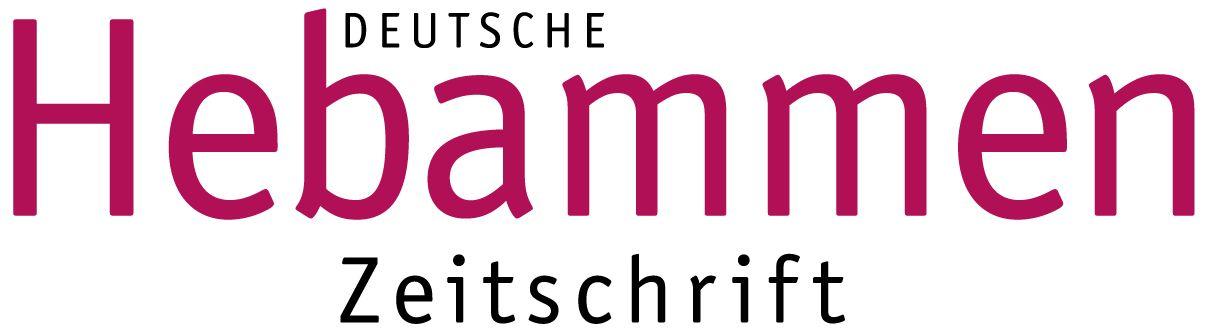 Logo Thumbnail