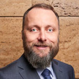 Dieter Schwengler