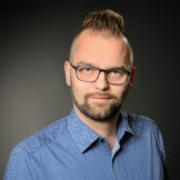 Stefan Jüngst